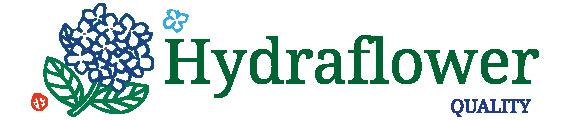 Hydraflower